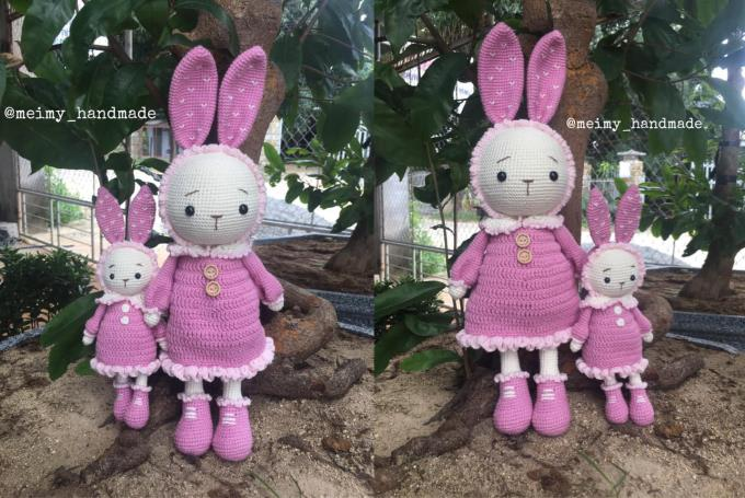 tho-mimi-tang-size-40cm-thu-bong-len-meimy-handmade_01